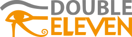 Логотип Double Eleven.png