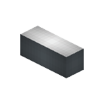 Канталовый провод 4x1 (GregTech).png