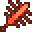 Grid Кувалда из клешни краба (Divine RPG).png