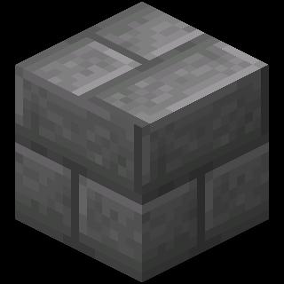 Каменный кирпич.png