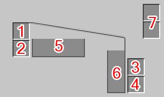 Интерфейс солнечного опреснителя (IndustrialCraft 2).png