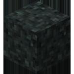 Блок минеральной грязи (SaltyMod).png