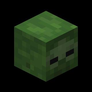 Голова зомби.png