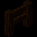 Деревянный столб (Railcraft).png