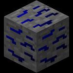 Малая руда синего топаза (GregTech).png