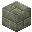 Кладка из кристаллического сланца