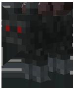 Злой кролик (Divine RPG).png