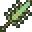 Grid Кувалда ярости (Divine RPG).png