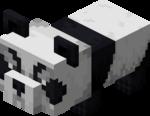 Агрессивная панда.png