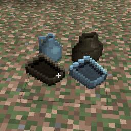Размещённые глиняные изделия (TerraFirmaCraft).png