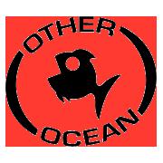 Логотип Other Ocean Interactive.png