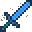 Рупиевый меч