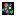 Grid Яйцо призывания неигрового персонажа.png