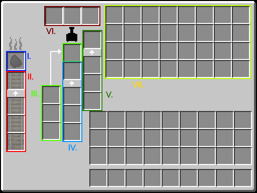 TB GUI (Traincraft).png