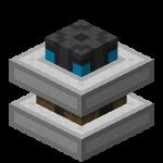 Двигатель внутреннего сгорания (BuildCraft).png