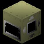 Ламинатор (Инвар) (GregTech).png