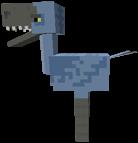 Синий моа (Aether).png