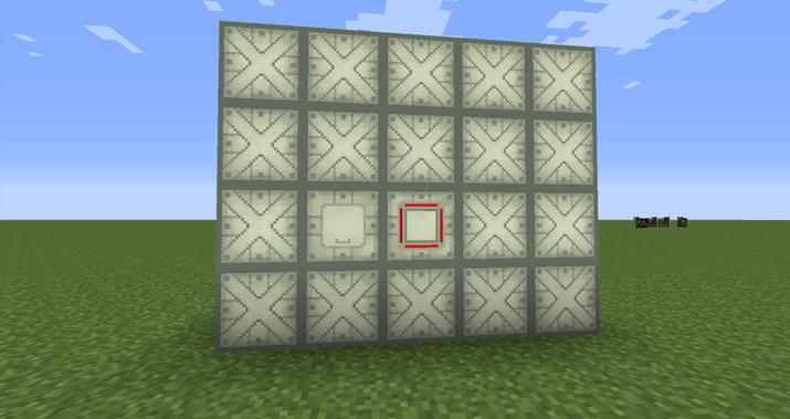 Шаг5 постройка жидкостного ядерного реактора.jpg
