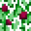 64px-Plum (Fruit).png