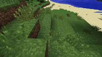 Высокая трава в Beta 1.6.png