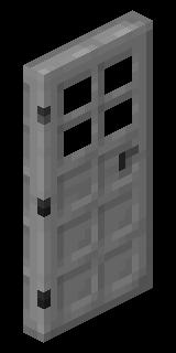 Железная дверь.png