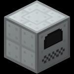 Электрическая печь (IndustrialCraft 2).png