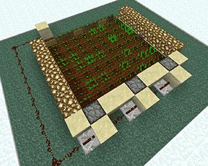 Ферма пшеницы с раздатчиками.png