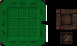 Магический верстак интерфейс (Thaumcraft 3).png