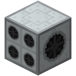 Кинетический парогенератор (IndustrialCraft 2).png