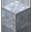 Блок Лунного камня