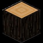 Древесина (пихта) (TerraFirmaCraft).png