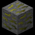 Малая золотая руда (GregTech).png