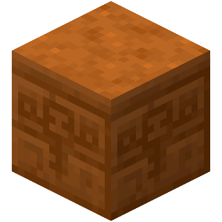 Декоративный красный песчаник.png