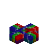 Связка проводов (RedPower 2).png