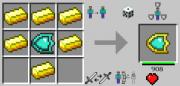 Assh-позолоченный алмазный щит.png