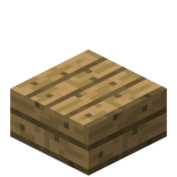 Дубовая плита (до Texture Update).png