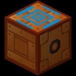 Заряжающая плита (ЦЭСУ) ВКЛ (IndustrialCraft 2).png