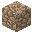 Булыжник из окаменелой глины