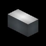Канталовый провод 8x1 (GregTech).png