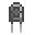 Базовый конденсатор