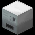 Ресурсообменник (IndustrialCraft 2).png