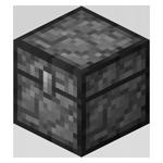 Каменный сундук (Aether).png