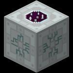 Репликатор (IndustrialCraft 2).png