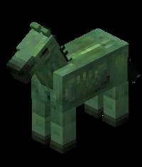 Файл:Лошадь-зомби.png