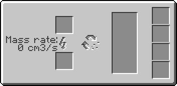 Интерфейс комбинированного утилизатора (Advanced Machines).png
