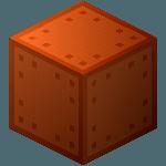 Кирпичный блок покрытый бронзой (GregTech).png