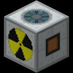 Радиоизотопный теплогенератор (IndustrialCraft 2).png
