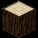 Древесина (сосна) (TerraFirmaCraft).png