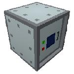 Личный сейф (IndustrialCraft 2).png