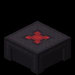 Стол подзарядки (BuildCraft).png